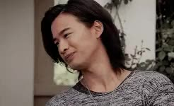 Watch a cute clark kent; GIF on Gfycat. Discover more *, *thefosters, and i've mat since the second he came on the show so, c: mat tan, i never liked zac much tbh, jordan rodrigues, make me choose, mat tan, the fosters, thefostersedit, tv: the fosters, was totally okay when he left GIFs on Gfycat
