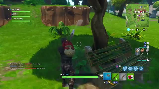 Watch Nite Nite GIF by Gamer DVR (@xboxdvr) on Gfycat. Discover more FortNiteBR, Fortnite, FortniteBattleRoyale, JUCCl, xbox, xbox dvr, xbox one GIFs on Gfycat
