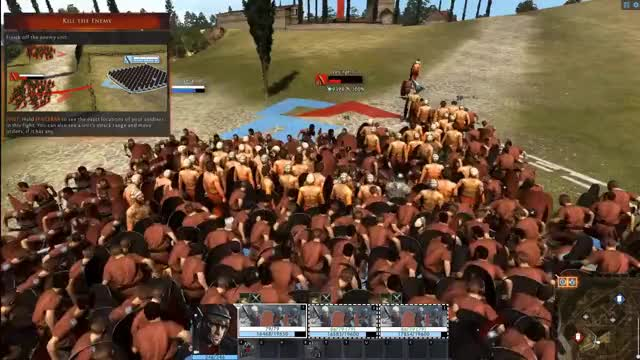 Watch and share Thuglife GIFs and Totalwar GIFs on Gfycat