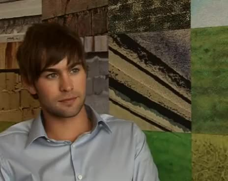 Watch Chace Crawford GIF on Gfycat. Discover more Chace, Crawfor GIFs on Gfycat