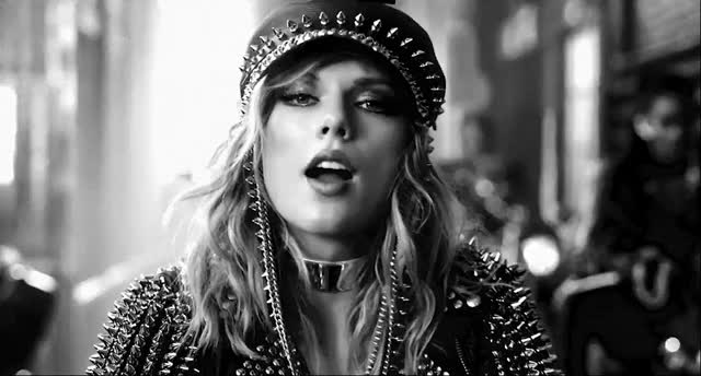 Watch this deal with it GIF by The GIF Smith (@sannahparker) on Gfycat. Discover more deal with it, look what you made me do, reputation, sunglasses, taylor swift GIFs on Gfycat