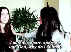 Watch Camren GIF on Gfycat. Discover more 5h, 5harmony, 5th harmony, Camz, Fetus Fifth Harmony, cabello, camila, camila and lauren, camila cabello, camila cabello and lauren jauregui, camren, camren interview, camren moments, camz and lolo, camz cabello, favorite camren moment, fetus Camren, fetus camila cabello, fetus lauren jauregui, fifth harmony, fifth harmony camren, fifth harmony interview, fifth harmony lauren, fifthharmony, jauregui, lauren, lauren jauregui, lern jergi, lolo, lolo jauregui GIFs on Gfycat
