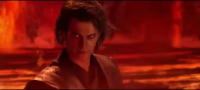 Watch this revenge of the sith GIF on Gfycat. Discover more revenge of the sith, star wars revenge of the sith GIFs on Gfycat