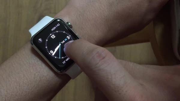 applewatch,  GIFs