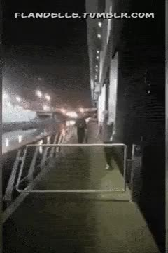 Watch cx GIF on Gfycat. Discover more related GIFs on Gfycat