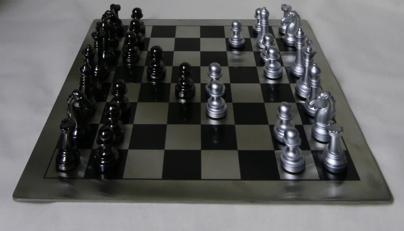 part2 chess GIFs