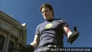 Watch and share Capt. Hammer3 GIFs on Gfycat