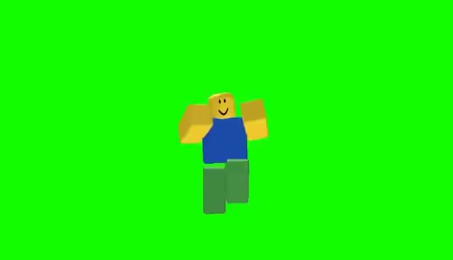 Best Roblox Noobs Gifs Find The Top Gif On Gfycat