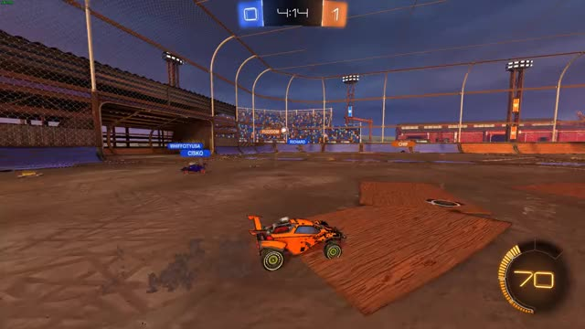 Watch meme GIF on Gfycat. Discover more RocketLeague GIFs on Gfycat