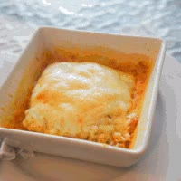 Watch Lasagna GIF on Gfycat. Discover more related GIFs on Gfycat