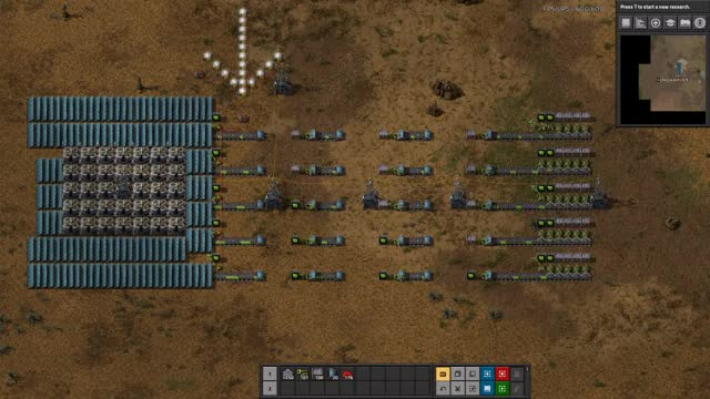 Watch and share Factorio Bug GIFs by metalcactus on Gfycat