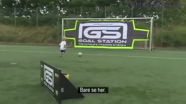 Watch and share Soccer GIFs and Kid GIFs on Gfycat