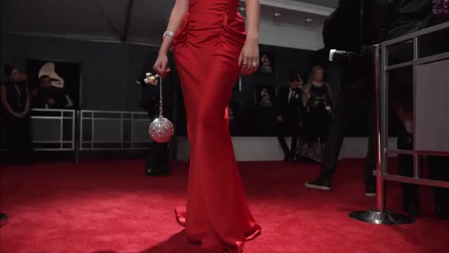 Watch and share Red Carpet GIFs by Moxxi on Gfycat