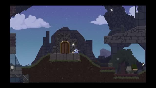 Watch dustforce dashjump GIF on Gfycat. Discover more related GIFs on Gfycat