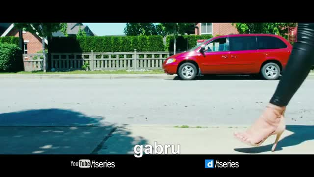 Watch and share New Punjabi Song GIFs and Gabru GIFs on Gfycat