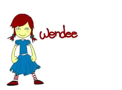 Watch and share Wendy's Vs Mcdonalds Parody El Negas Mr Donmakila GIFs on Gfycat