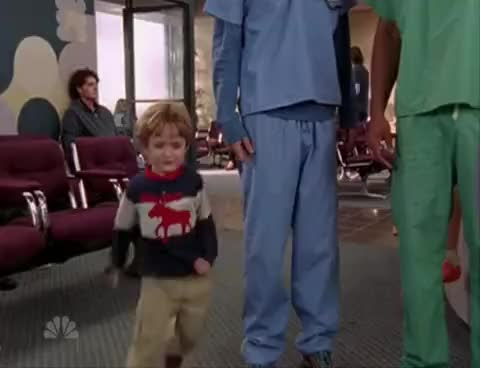 Watch and share Scrubs GIFs and Dick GIFs on Gfycat