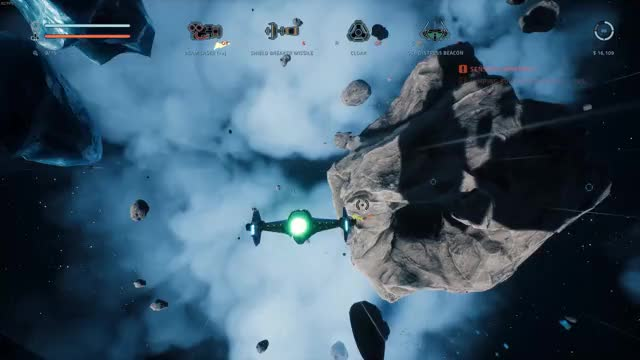 Watch and share Everspace Gameplay GIFs and Space Shooter GIFs by SheensGuns on Gfycat