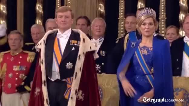 Watch and share Dutch GIFs on Gfycat