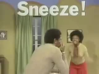 achoo, freeman, morgan, sneeze, sneezing, Sneeze GIFs