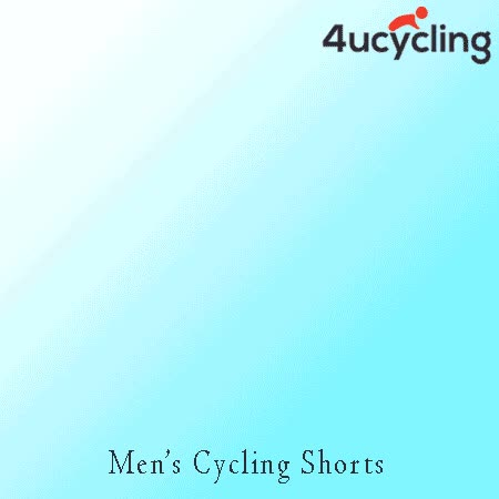 Watch and share Mens Cycling Jersey GIFs and Mens Cycling Shorts GIFs by  4 U Cycling on Gfycat