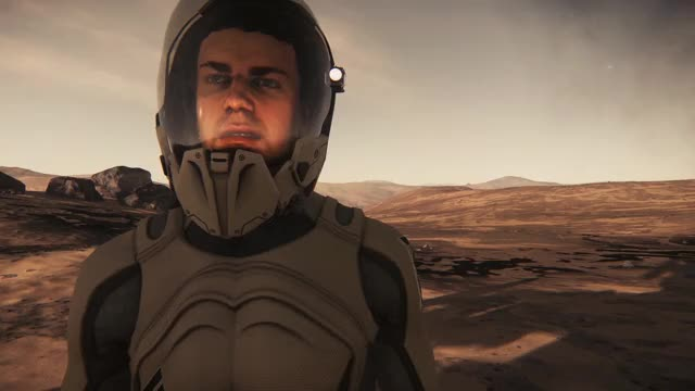 Watch and share Squadron 42 - Star Citizen 12.30.2017 - 23.34.03.05 GIFs by st_Paulus on Gfycat