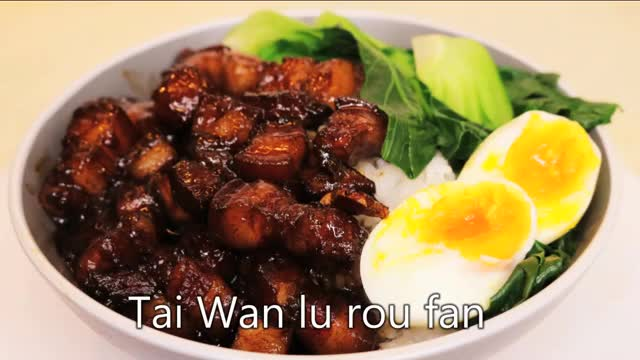 Watch and share Chinese-braised-pork-belly-recipe-gif GIFs by Souped Up Recipes on Gfycat