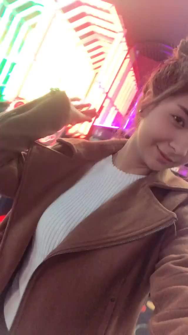 Watch and share Kimnicoleechano 2018-12-19 12:37:44.793 GIFs by Pams Fruit Jam on Gfycat