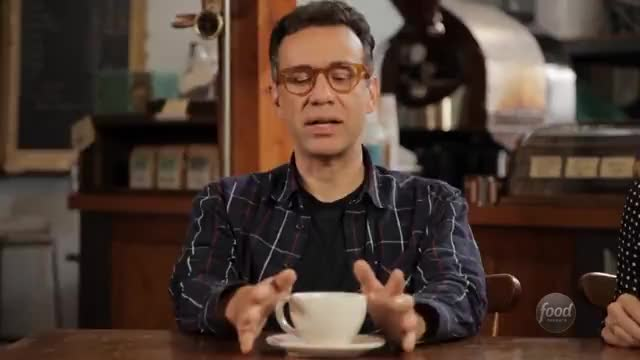 Watch and share Portlandia GIFs and Comedians GIFs on Gfycat