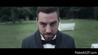 Watch Coez - Siamo Morti Insieme (Official Video) GIF on Gfycat. Discover more related GIFs on Gfycat