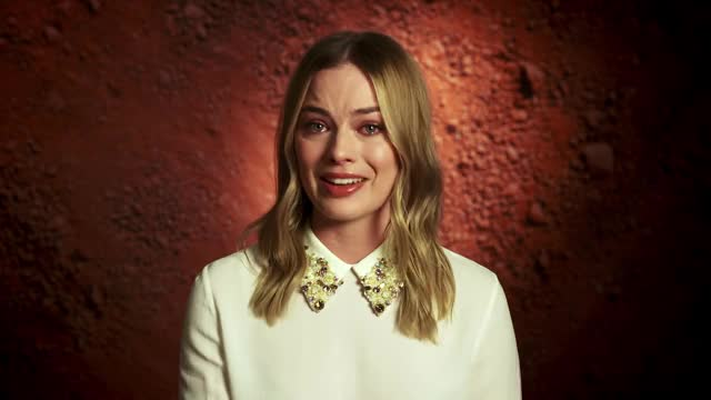 Watch Margot Robbie GIF on Gfycat. Discover more celebrity, celebs, margot robbie GIFs on Gfycat