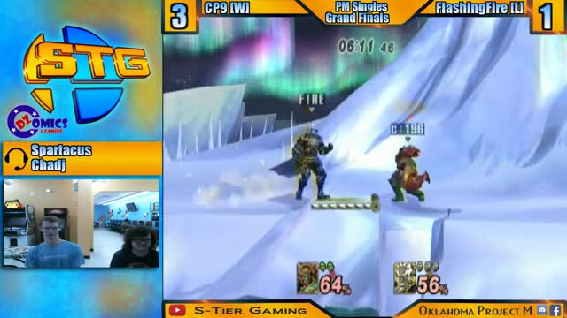 Watch and share Super Smash Bros GIFs and Project M GIFs by flashingfire on Gfycat