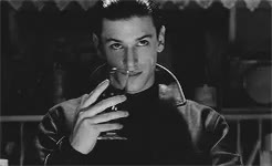 Watch this trending GIF on Gfycat. Discover more french, gaspard, gaspard ulliel, gif, gifs, hannibal, hannibal lecter, hannibal rising, lecter, movie, photoset, thomas harris, ulliel GIFs on Gfycat