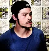 Watch derekshales GIF on Gfycat. Discover more *, crystalsreed, dobedit, dylan o'brien, tylerdylans GIFs on Gfycat