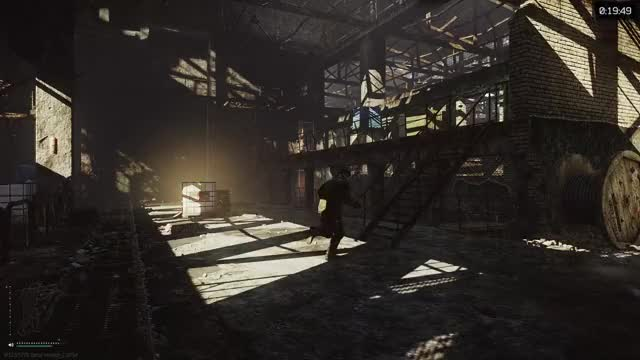 Watch and share EscapeFromTarkov 2020-02-08 04-52-36 GIFs on Gfycat