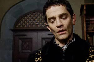 Watch The Tudors GIF on Gfycat. Discover more caroline, edits, gifs, james frain, perioddramaedit, season 1, season 2, season 3, the tudors, thomas cromwell, top7meme, tudorsedit GIFs on Gfycat