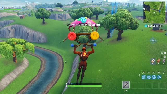 Watch and share Fortnitebr GIFs and Fortnite GIFs on Gfycat