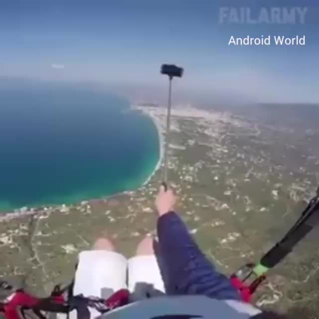 Android World, قلبي 💔 😂 GIFs
