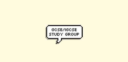 Watch and share Study Group GIFs and Heysareena GIFs on Gfycat