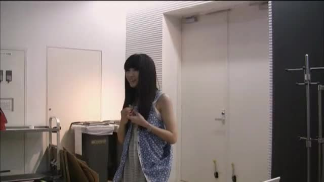 Watch yuka cape GIF on Gfycat. Discover more related GIFs on Gfycat