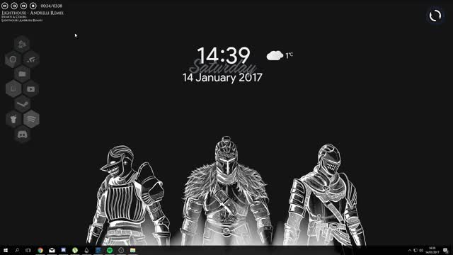 Watch rainmeter GIF on Gfycat. Discover more shittydarksouls GIFs on Gfycat