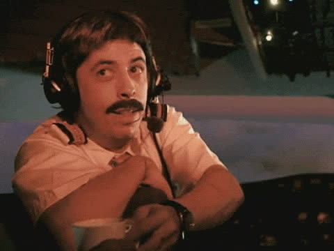 dave, fighters, foo, glad, grateful, grohl, kind, moustache, pilot, pornstache, smile, thank, thanks, you, Thank you man GIFs