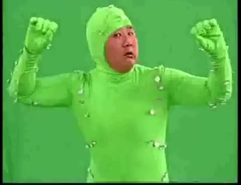 Watch bobby lee GIF on Gfycat. Discover more bobby lee GIFs on Gfycat