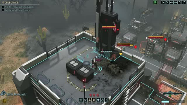 Watch and share Xcom 2 GIFs and Wtf GIFs by senorbeef on Gfycat