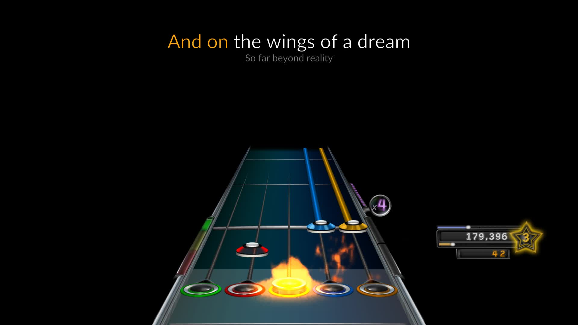 Clone Hero Gifs Search | Search & Share on Homdor