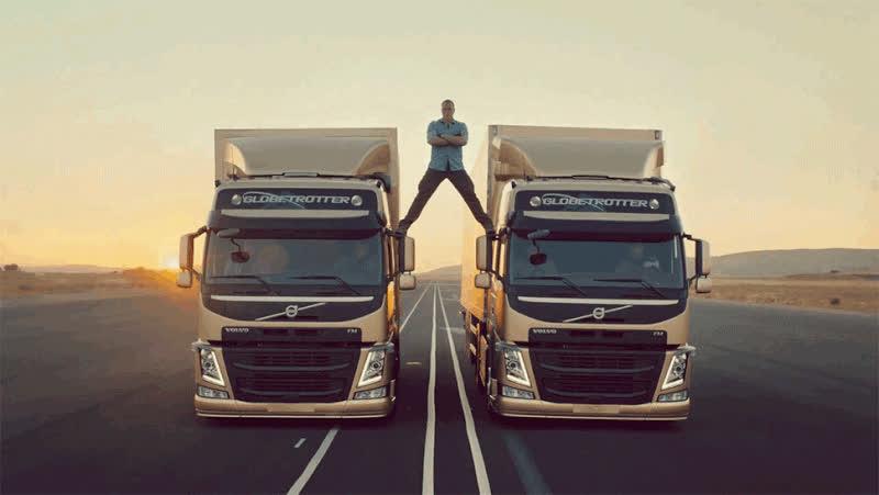 transportation, truck, trucks, Truck GIFs
