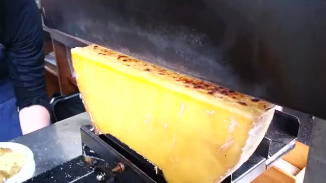 Watch and share Cheese GIFs by Danno on Gfycat