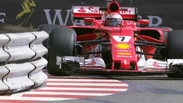 Watch and share Auto Racing GIFs and Formula One GIFs by Nobuyuki Matsuhisa on Gfycat
