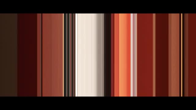 Watch and share Motion Stripes 1 GIFs on Gfycat