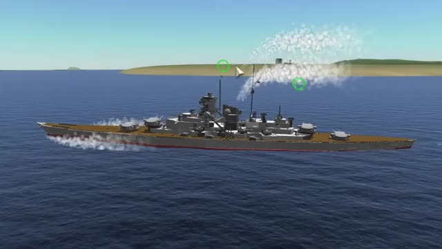 Watch and share Battleship GIFs and Ksp GIFs on Gfycat